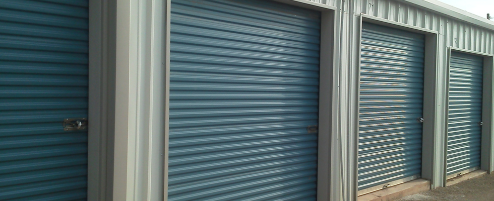Lock and Key Storage Units. Household Items & Storage Units 24 Hour Access Security Camera Affordable Lock And ...